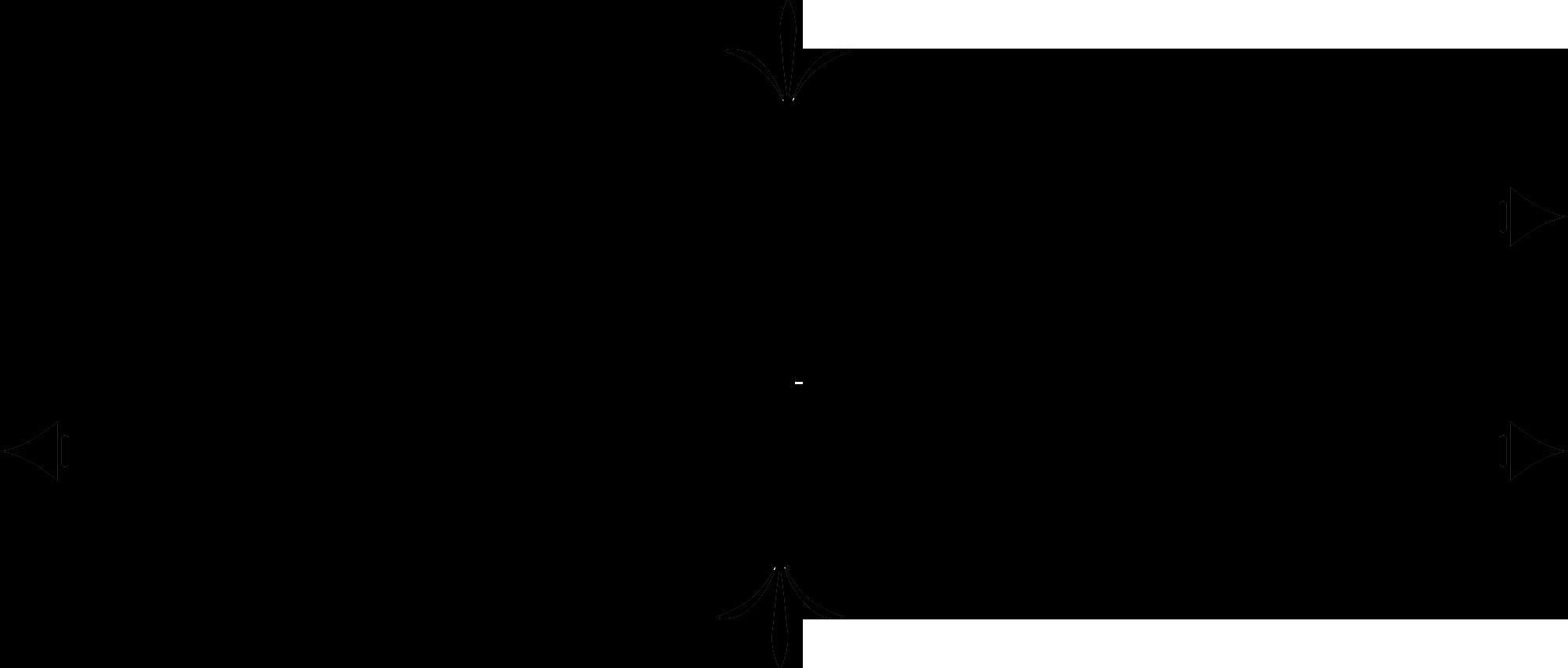 To Arxontikon Logo